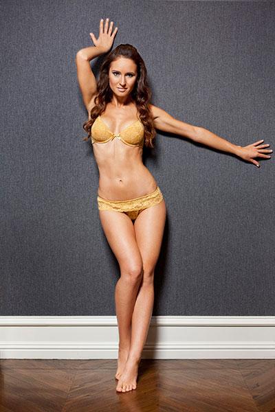 Erotica Kerrie-Lee Cowan nude (53 pics) Cleavage, Facebook, cleavage